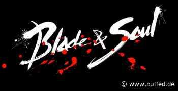 NCSoft: Stabile Zahlen für Aion und Blade & Soul, Schweigen um Wildstar - Buffed.de