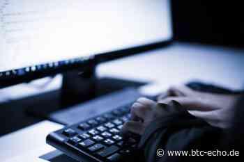 51-Prozent-Attacke auf Vertcoin (VTC) - BTC-ECHO Bitcoin & Blockchain Pioneers