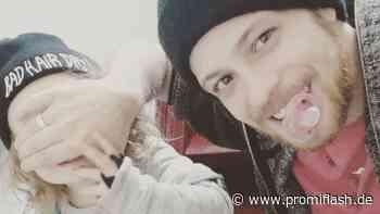 """Wie gefällt """"Unter uns""""-Patricks Loki (4) Schwester-Rolle? - Promiflash.de"""