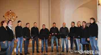 Konzertgäste spenden großzügig für Donum Vitae - Onetz.de