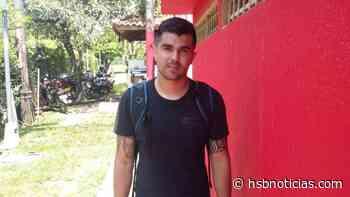 Atlético Huila se 'arma' para volver a la A | HSB Noticias - HSB Noticias