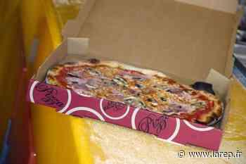 Deux hommes qui avaient passé à tabac un pizzaïolo de Boiscommun sont sous les verrous - Boiscommun (45340) - La République du Centre