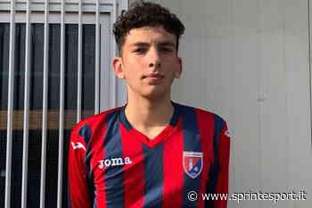 Leo Team - Biassono Under 17: Ingravalle indemoniato, il derby è rossoblù! - Sprint e Sport