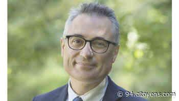 Municipales à Bry-sur-Marne : réunion de Emmanuel Gilles de la Londe (Agir pour Bry) - 94 Citoyens