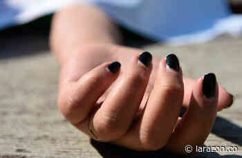 Mujer fue asesinada a puñaladas por su ex pareja sentimental en Canalete, Córdoba - LA RAZÓN.CO
