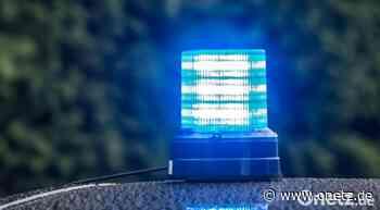 Schnaittenbach: 15-Jähriger verletzt Mitschüler mit Messer - Onetz.de