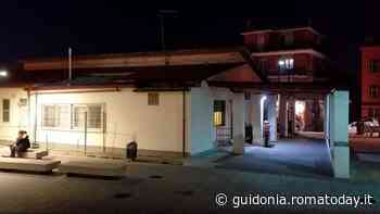 Il Centro anziani di Tor Lupara acquisito gratuitamente dal Comune di Fonte Nuova - RomaToday