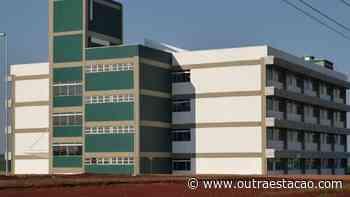 Mestrado abre inscrições para disciplinas isoladas na UFFS Cerro Largo - Outra Estação.com
