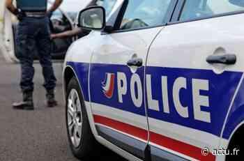 Seine-Saint-Denis. Sept lycéens de Gagny interpellés et placés en garde à vue - actu.fr