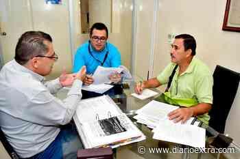 Grupo ecologista insiste en daño a Loma Salitral - Diario Extra Costa Rica