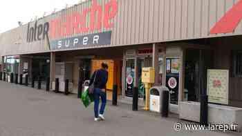 Un nouveau projet pour le déménagement d'Intermarché à Puiseaux - Puiseaux (45390) - La République du Centre