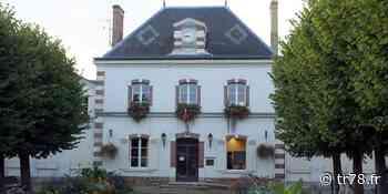 Saint-Arnoult-en-Yvelines : municipales, un premier candidat UPR dans les Yvelines - Temps Réel 78