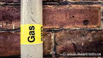 Beamsville gas leak has been isolated - Newstalk 610 CKTB (iHeartRadio)