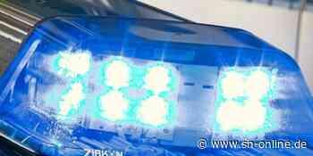 """""""Erzieherische Maßnahme"""" - 12 Kinder bei Busunfall verletzt: Fahrer bremste, weil Schüler im Bus turnten - Schaumburger Nachrichten"""