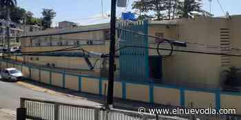 Sobre 500 niños en Corozal siguen sin clases por falta de un papel - El Nuevo Dia.com