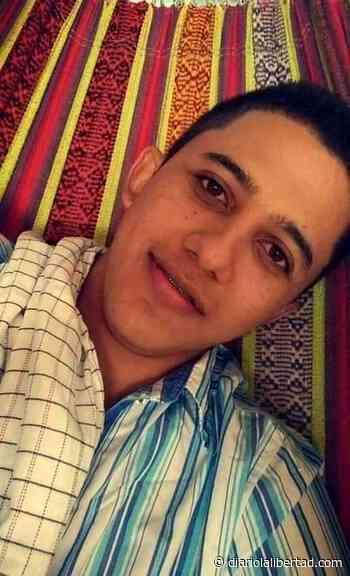Asesinan en Planeta Rica a hijo de exconcejal de Buenavista - Diario La Libertad