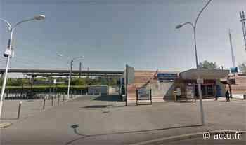 Seine-et-Marne. Les trains à l'arrêt à Roissy-en-Brie en raison d'une suspicion de fuite de fuel - actu.fr