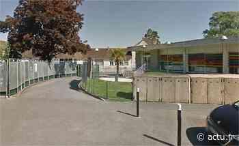 Seine-et-Marne. Enfant écrasé à Roissy-en-Brie : le conducteur du 4 x 4 est sorti de garde à vue - actu.fr