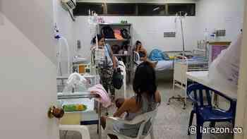 Hospital San Jerónimo tiene falencias en gestión de cobros: Contraloría - LA RAZÓN.CO