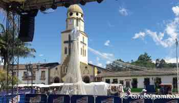 En el municipio de Salento, Quindío, buscan prohibir el uso del icopor - Caracol Radio