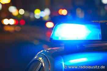 E-Bike-Fahrerin bei Elsterwerda verunglückt - Radio Lausitz