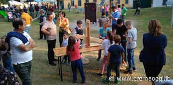 Il 13 ottobre<br /> festa medievale<br /> a Credera Rubbiano... - CremaOggi.it
