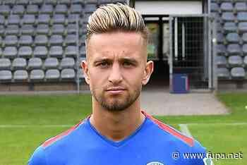 Der FC Wegberg-Beeck legt personell noch mal nach - FuPa - das Fußballportal