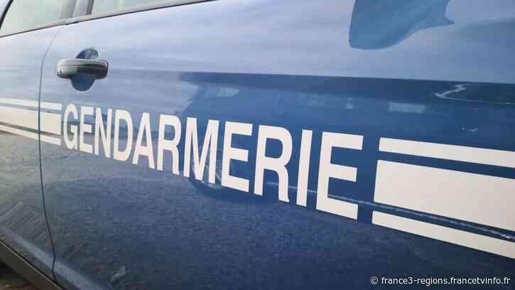 Homme tué par arme blanche à Cadaujac : son fils est toujours hospitalisé en psychiatrie à Cadillac - France 3 Régions