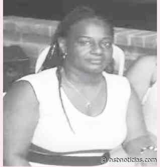 Murió mujer de un repentino paro cardiorrespiratorio en Puerto Tejada | HSB Noticias - HSB Noticias