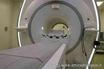 In provincia Una risonanza e un angiografo per Belluno, due mammografi per Agordo e Pieve - L'Amico del Popolo