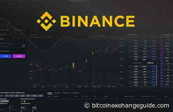 Binance Futures To Roll Out Zcash (ZEC) Tether (USDt) Perpetual Contract Tomorrow - Bitcoin Exchange Guide