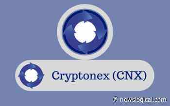Cryptonex (CNX): An Enviable Crypto Coin In The Space - NewsLogical