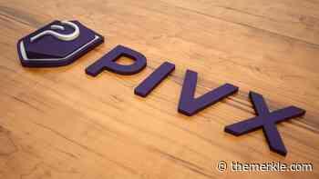 What Is PIVX? - The Merkle