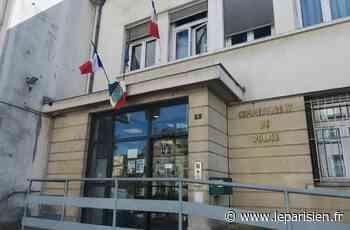 Bussy-Saint-Georges : deux ados braqueurs de téléphones arrêtés - Le Parisien