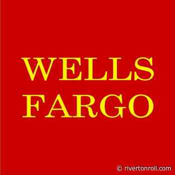 Norman Fields Gottscho Capital Management LLC Has $456,000 Stock Position in Wells Fargo & Co (NYSE:WFC) - Riverton Roll