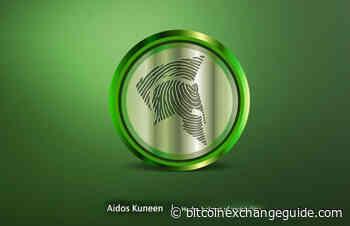 Aidos Kuneen (ADK Token): Legit Blockchain Network & Crypto Coin? - bitcoinexchangeguide.com