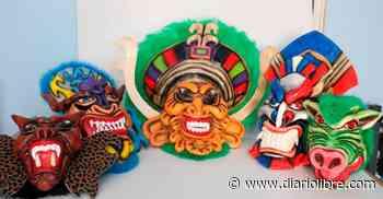 Carnaval Yumero: Identidad y riqueza cultural de San Rafael del Yuma - Diario Libre