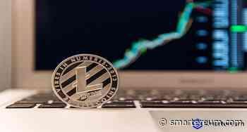 Litecoin Price Prediction – Top Headline for Litecoin LTC February 5th, 2020 - Smartereum