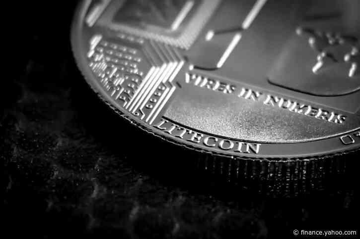Latest Litecoin price and analysis (LTC to USD) - Yahoo Finance