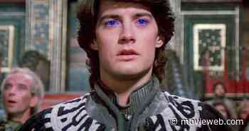 Will the Dune Remake Have a Kyle MacLachlan Cameo?