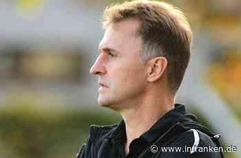 FC Burgkunstadt verlängert mit seinen Trainern - inFranken.de