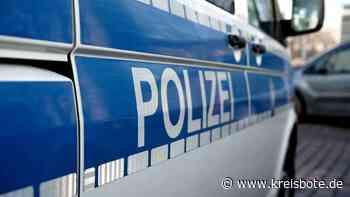 Falsche Polizeibeamte treiben ihr Unwesen in Kempten und Wiggensbach | Kempten - Kreisbote