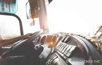 Fraiburgo: Motorista que atropelou homem embriagado terá que indenizar a mãe da vítima - Caçador Online
