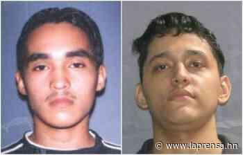 Dos muertos deja balacera entre bandas en Santa Bárbara - La Prensa de Honduras