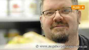 Lago, Hirsch und Vier Jahreszeiten: Was bei Kochprofis zum Fest auf den Tisch kommt - Augsburger Allgemeine
