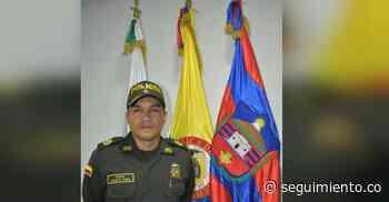 Operativo con drones dejó el primer capturado en el municipio de Ariguaní - Seguimiento.co