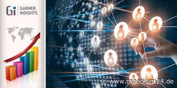 Der weltweite E-Beam Wafer Inspektionssysteme-Markt bietet in den Jahren 2020–2025 vielversprechende Wachstumschancen - Möckern24