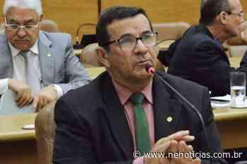 Disputa eleitoral em Tobias Barreto - NE Notícias