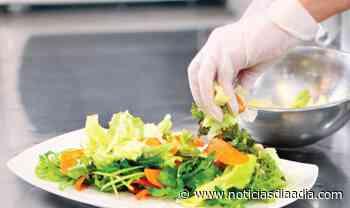 Capacitación sobre manipulación de alimentos en Facatativá,... - Noticias Día a Día