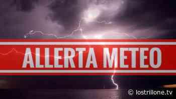 Allerta meteo: scuole chiuse da San Giorgio a Torre del Greco - Lo Strillone